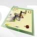 Типовая детская площадка 3.4