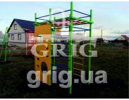 Оборудование GRIG