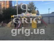 Игровой комплекс GRIG